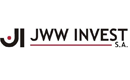 JWW Invest S.A.