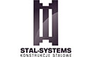 STAL-SYSTEMS S.A.